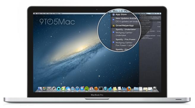 MacBook Pro_retinadisplay21