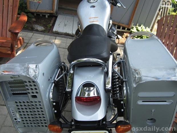 Powermac-g4-motorcycle-saddlebags6