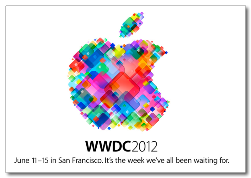 ~ WWDC - Apple Developer