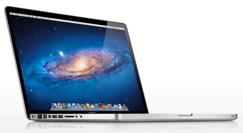 アップル - ノートパソコン - MacBook Pro - パフォーマンスが劇的に進化した新しいMacBook Pro。