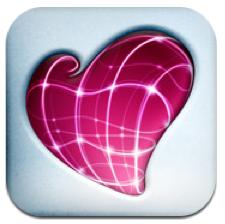 ITunes App Store で見つかる iPad 対応 Skitch for iPad