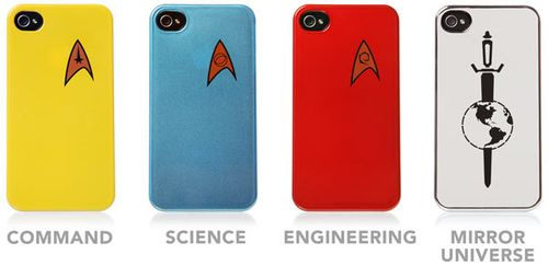 E78c_star_trek_iphone_cases_grid