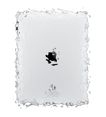 Apple - iPad 2 - View the technical specifications for iPad 2.