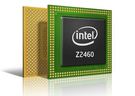 Intel-atom-z2460