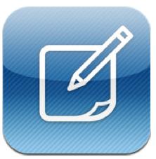 App Store - Textforce - Dropbox text editing