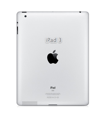 Apple - iPad 2 - View the technical specifications for iPad 2.-1