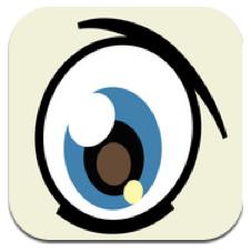 App Store - BIG SHOW