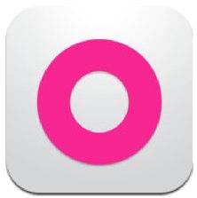 App Store - orkut