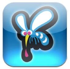 App Store - 年齢チェックマシーン
