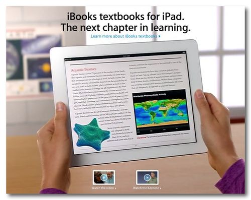 ~ Apple in Education-1