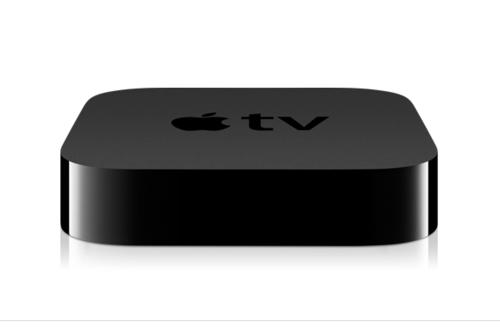 Apple TV - iTunesやYouTubeからHD画質の映画、TV番組、そのほかいろいろなものを観よう - Apple Store (Japan)