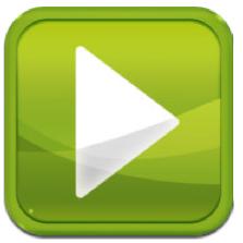 App Store - AcePlayer-1