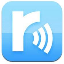 App Store - radiko.jp