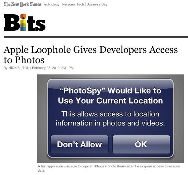 Screen-shot-2012-02-28-at-2-44-45-pm