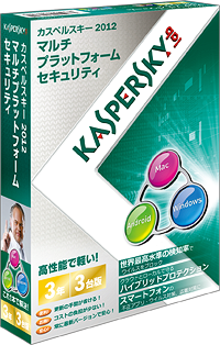 Kmps_3y3pc_w200 (1)