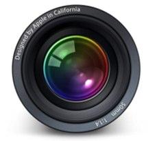 Mac App Store - Aperture