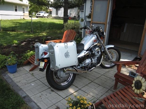 Powermac-g4-motorcycle-saddlebags