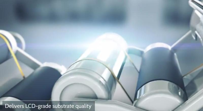 Corning announces slim, flexible 'Willow Glass' [Video] | 9to5Mac | Apple Intelligence
