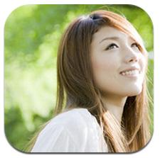 美女toucH for iPhone 3GS, iPhone 4, iPhone 4S, iPod touch (3rd generation), iPod touch (4th generation) and iPad on the iTunes App Store