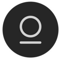 Mac App Store - OmmWriter Dāna II