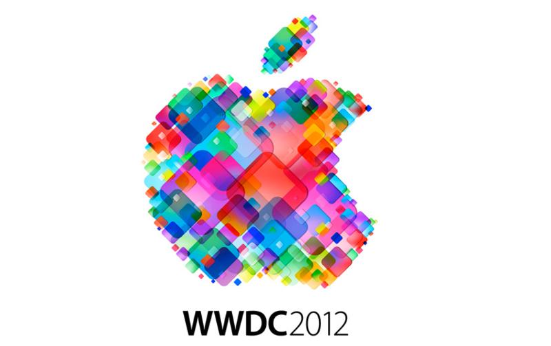 WWDC - Apple Developer 2