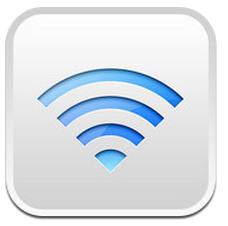 App Store - AirMacユーティリティ-1