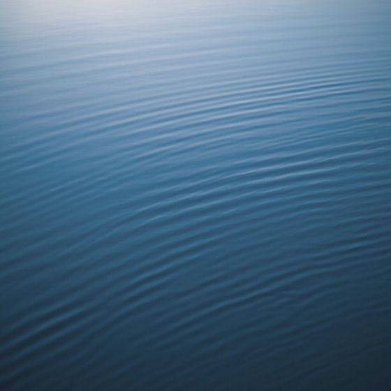 Get the New iOS 6 Default Wallpaper Now_ Rippled Water