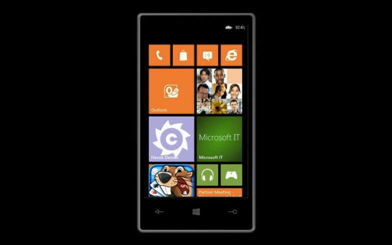 Windowsphone-120620
