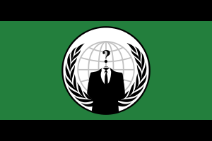 300px-Anonymous_Flag.svg