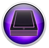 Mac App Store - Apple Configurator 2