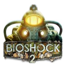 Mac App Store - BioShock 2