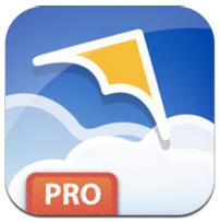 App Store - PocketCloud リモートデスクトップ Pro - RDP _ VNC _ View