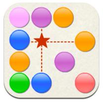 ITunes App Store で見つかる iPad 対応 Beat Beans for iPad