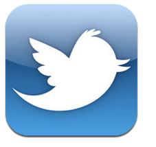 App Store - Twitter-1