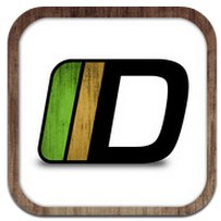 App Store - Diptic