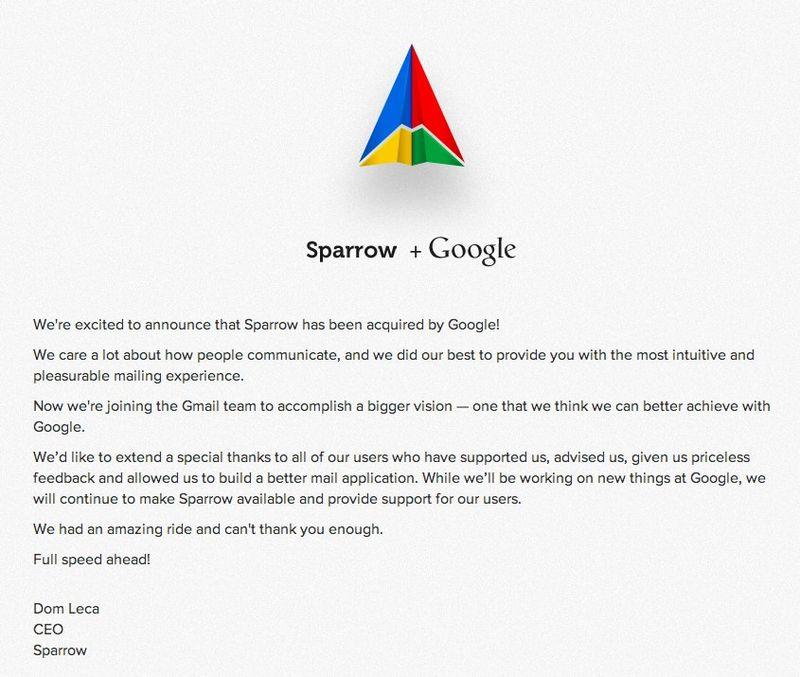 Sparrow — Get mail done-1