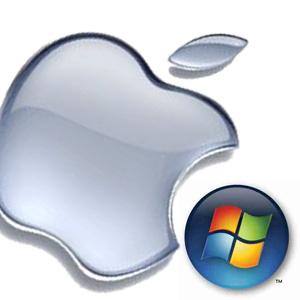 Apple_microsoft-q3-results (1)