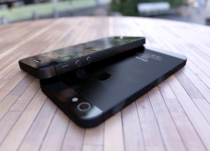 3d-render-iphone-5-1