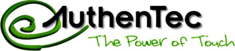 Authentec_logo