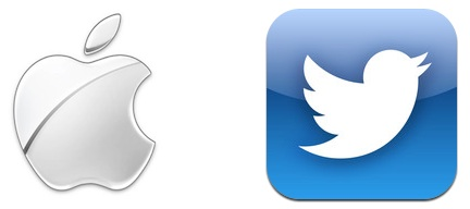 Apple_logo_twitter_icon