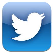 App Store - Twitter 4