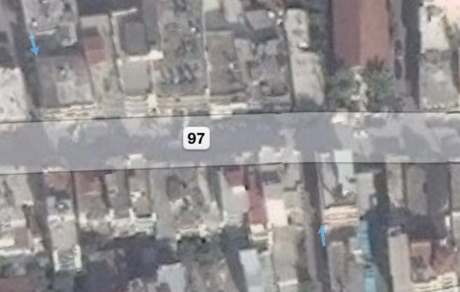 Screen-shot-2012-08-06-at-11-54-50-am