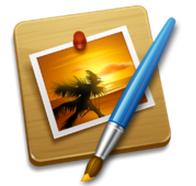 Mac App Store - Pixelmator 2