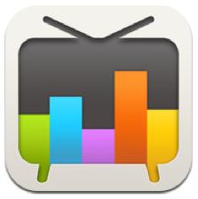 App Store - tuneTV_テレビが楽しくなる無料アプリ