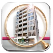 ITunes App Store で見つかる iPad 対応 ホームメイト for iPad