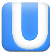 App Store - Ustream