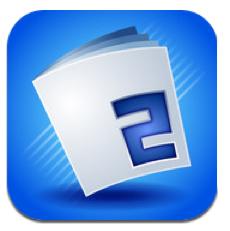 App Store - 2chまとめサイトリーダー