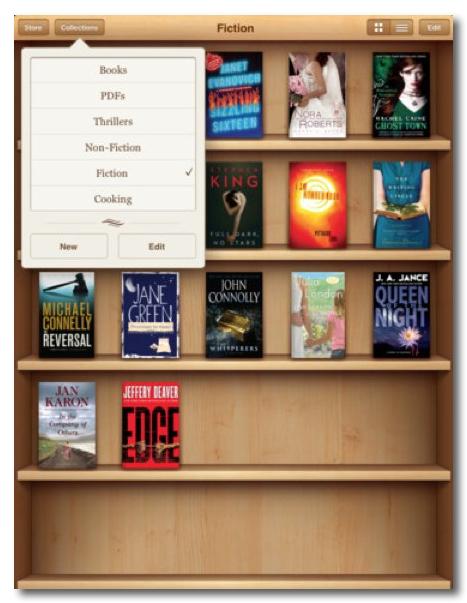 ~ App Store - iBooks-2
