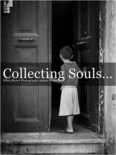 Ebook_gratuit_street_photo_collecting_souls