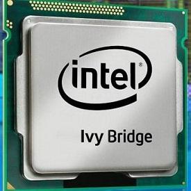 Intel-ivy-bridge (1)